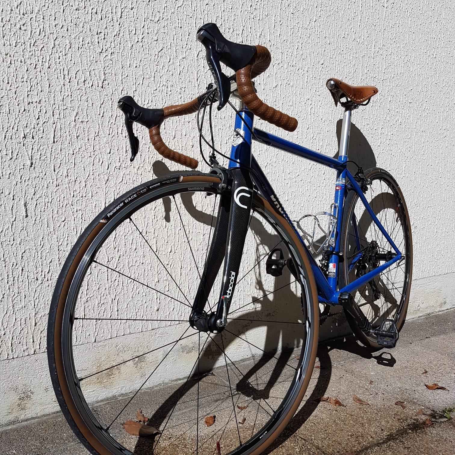 BAUDOU-Bikes_route_avant