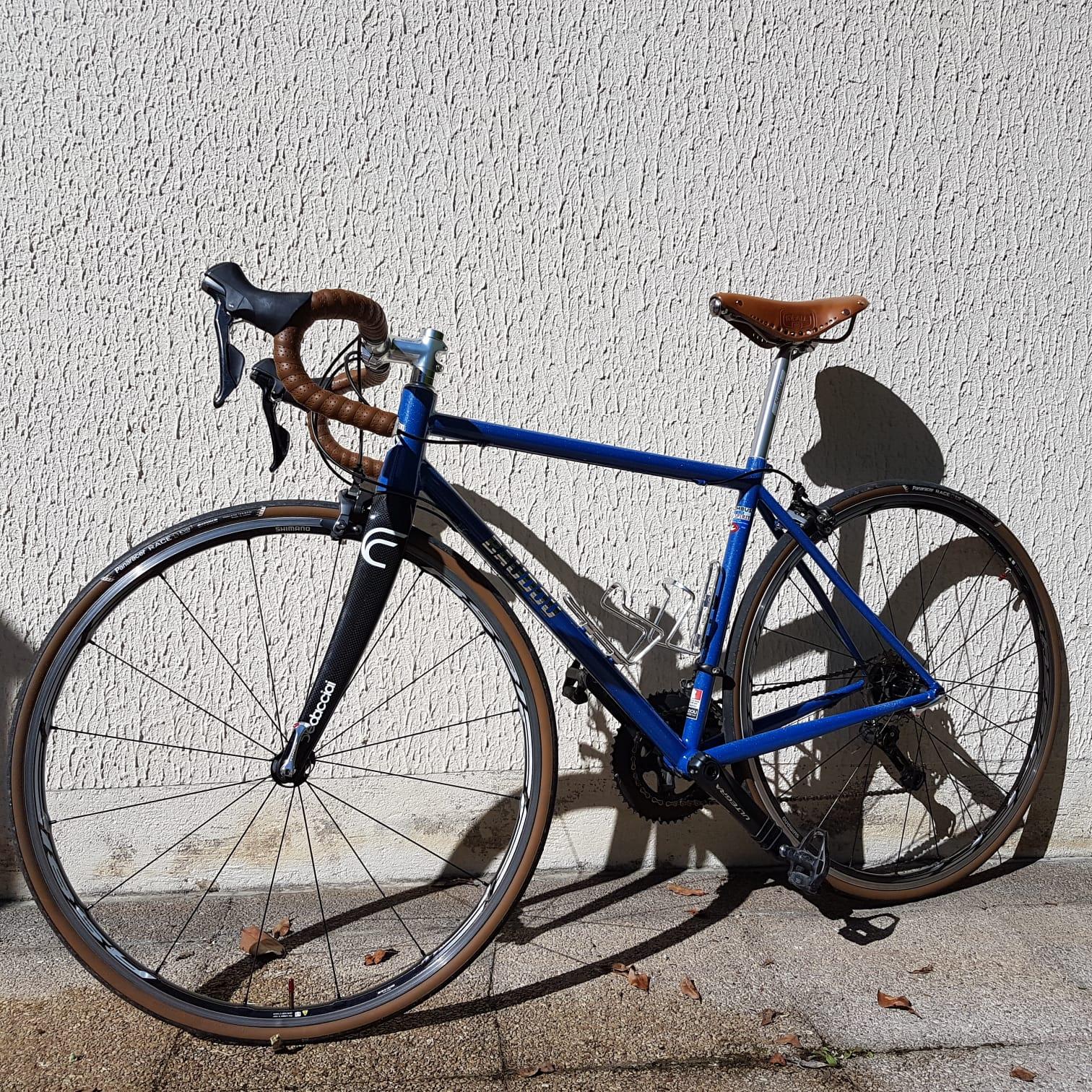BAUDOU-Bikes_route_coté_1