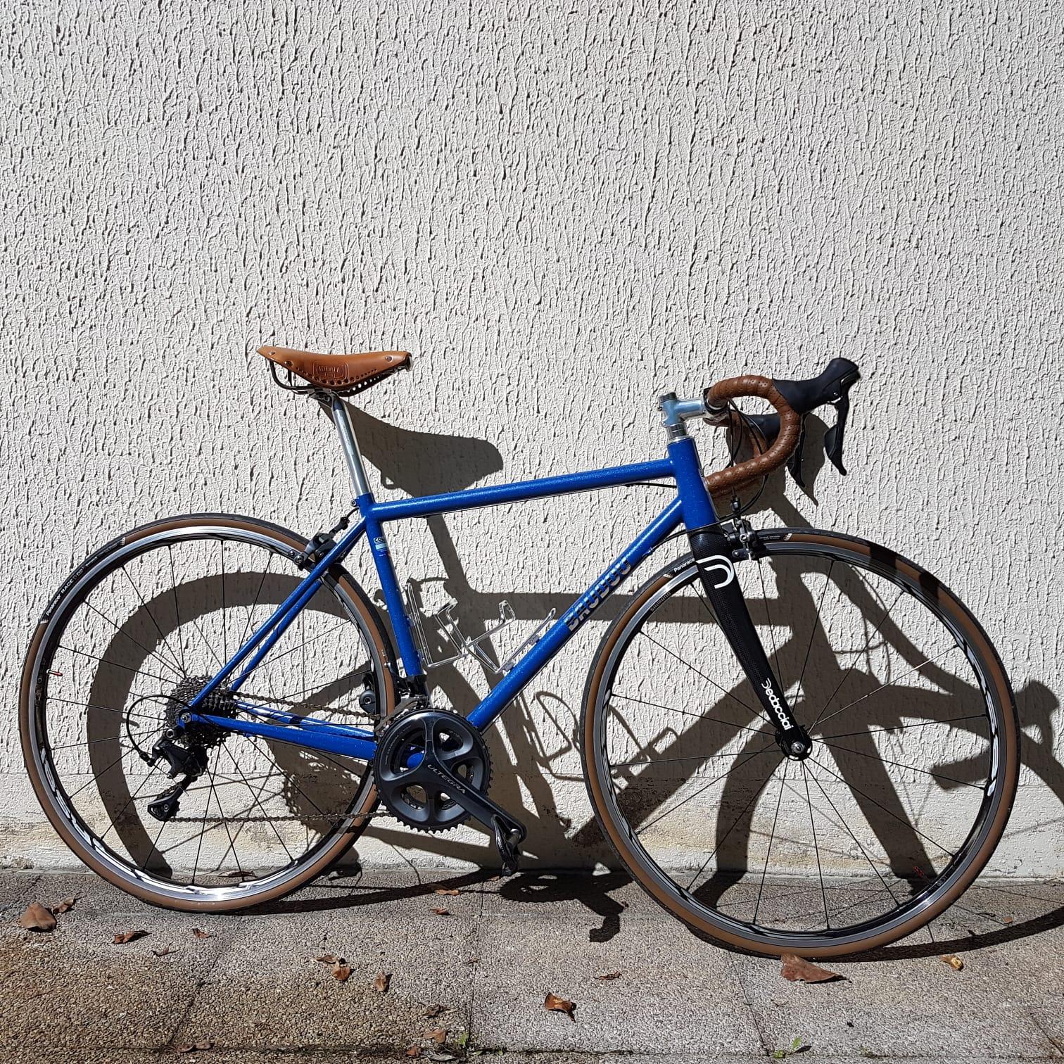 BAUDOU-Bikes_route_coté_2