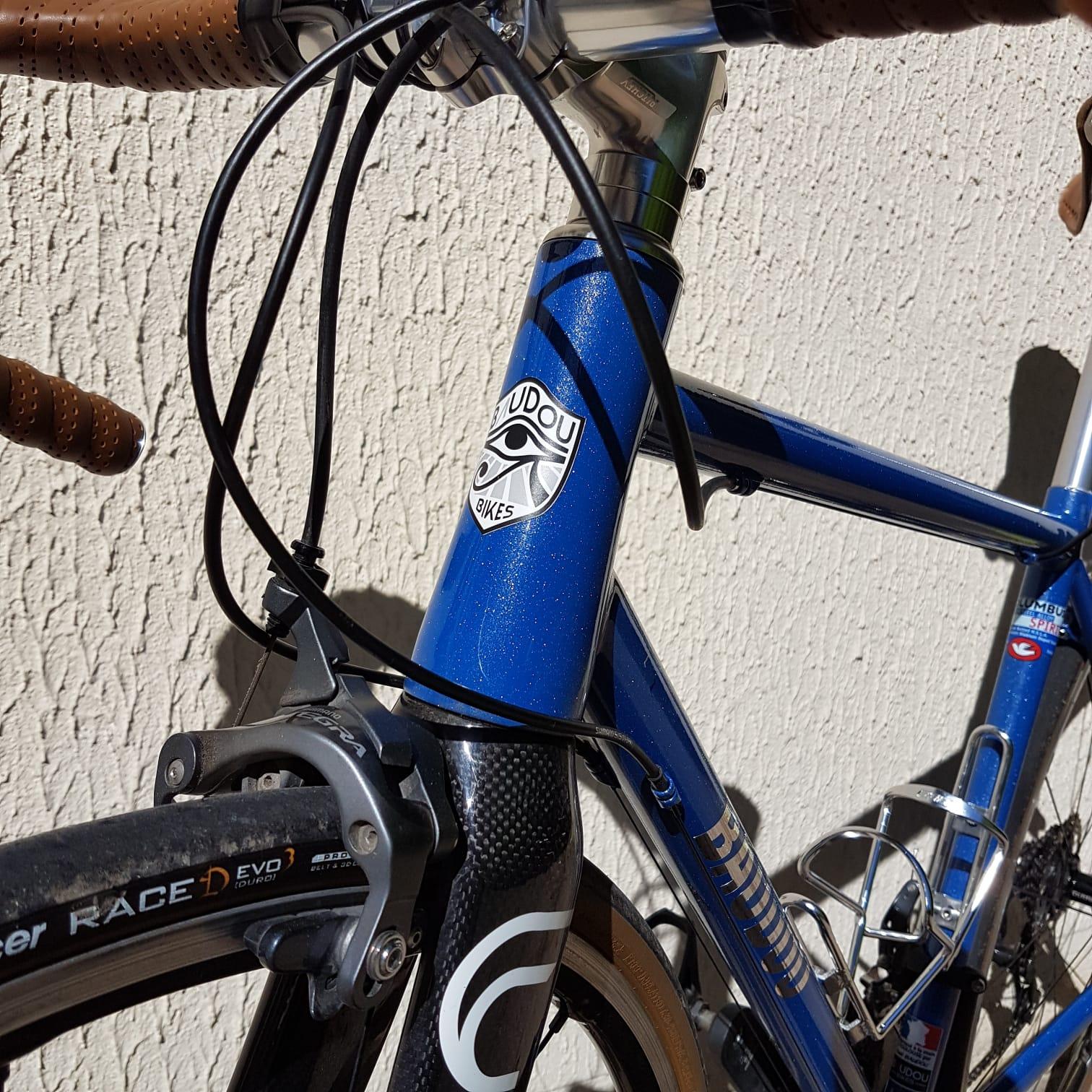 BAUDOU-Bikes_route_douille