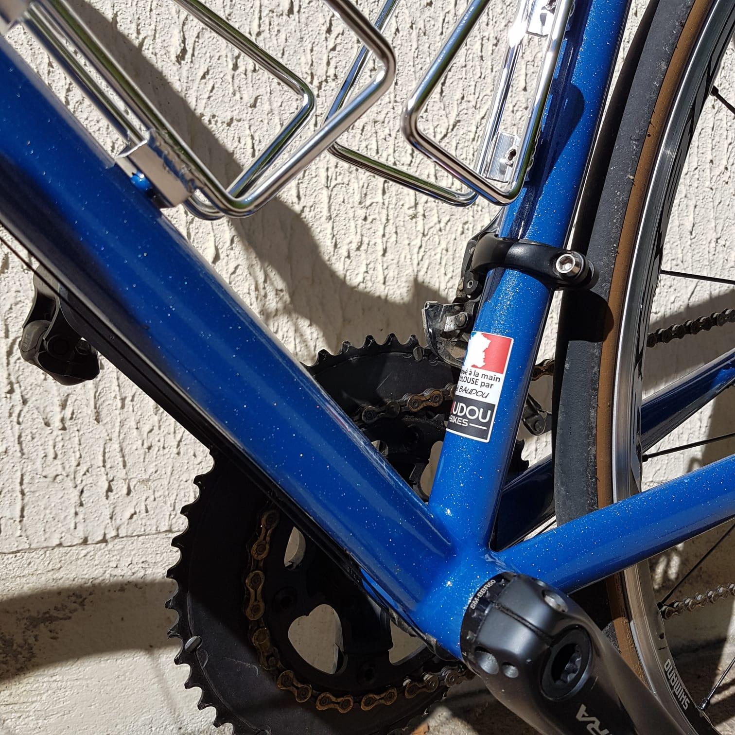 BAUDOU-Bikes_route_pédalier