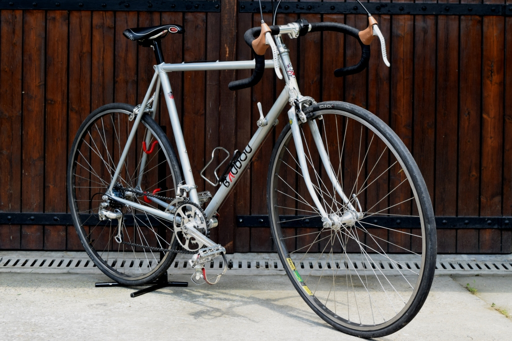 BAUDOU_bikes_classique_3-4
