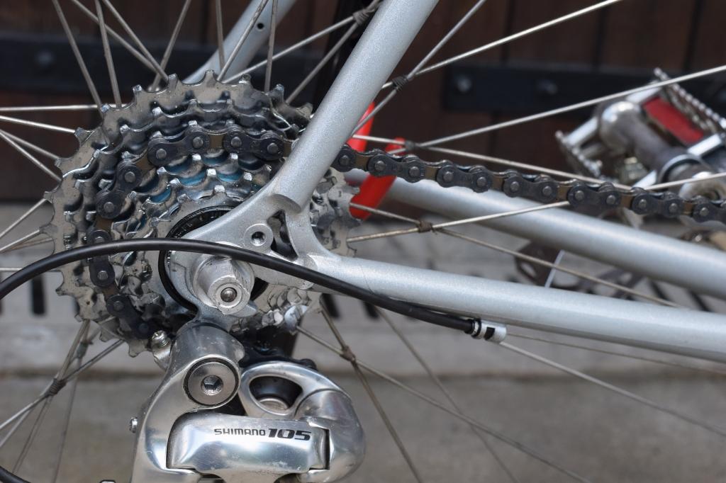 BAUDOU_bikes_classique_dropout