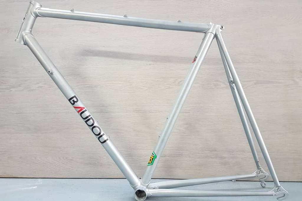 BAUDOU_bikes_classique_frame