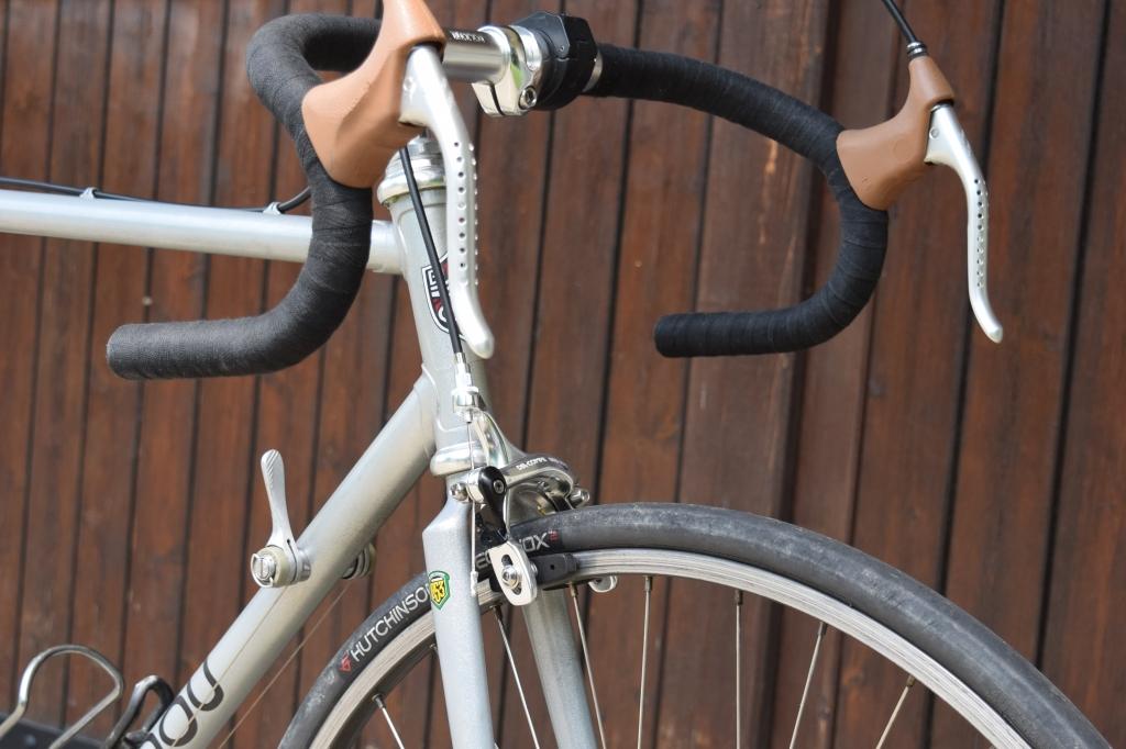 BAUDOU_bikes_classique_front