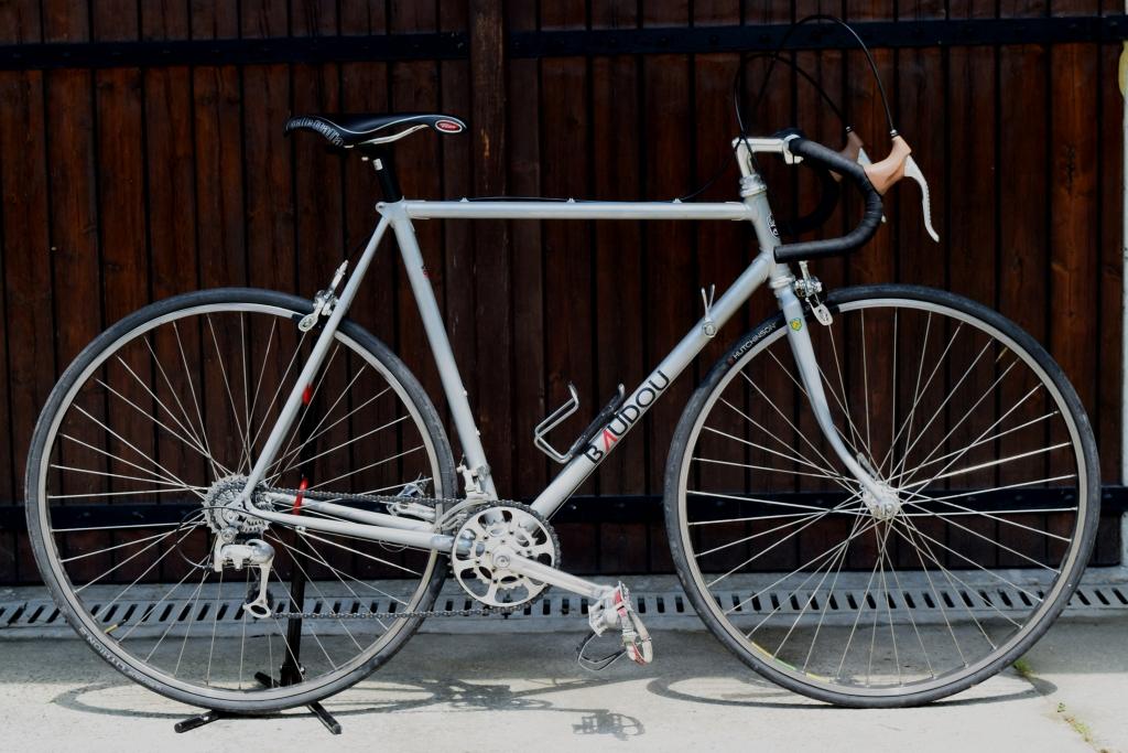 BAUDOU_bikes_classique_side