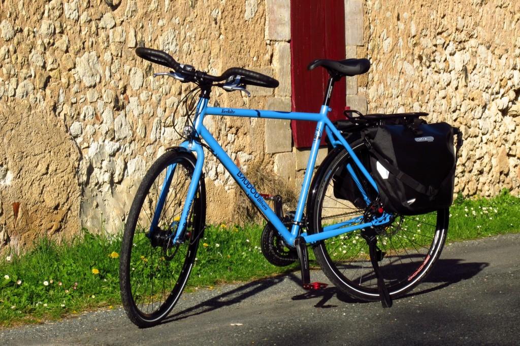 Baudou_bikes_Virevolte_side