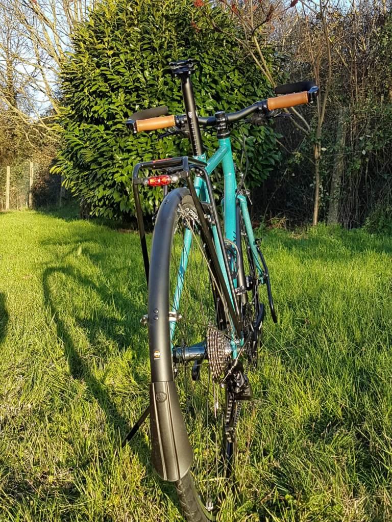 Baudou_bikes_serge_arriere