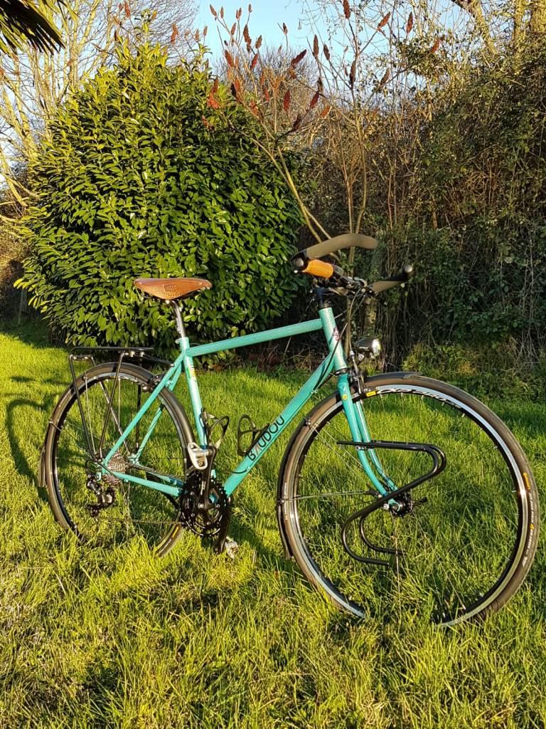 Baudou_bikes_serge_cote2