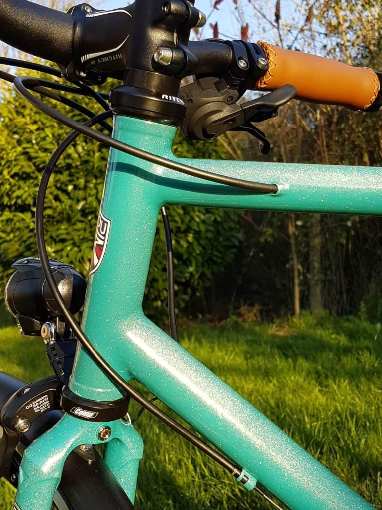 Baudou_bikes_serge_douille
