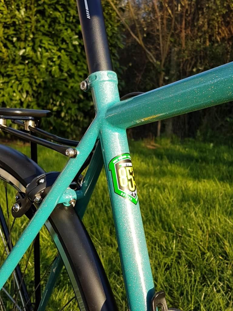 Baudou_bikes_serge_tube_selle