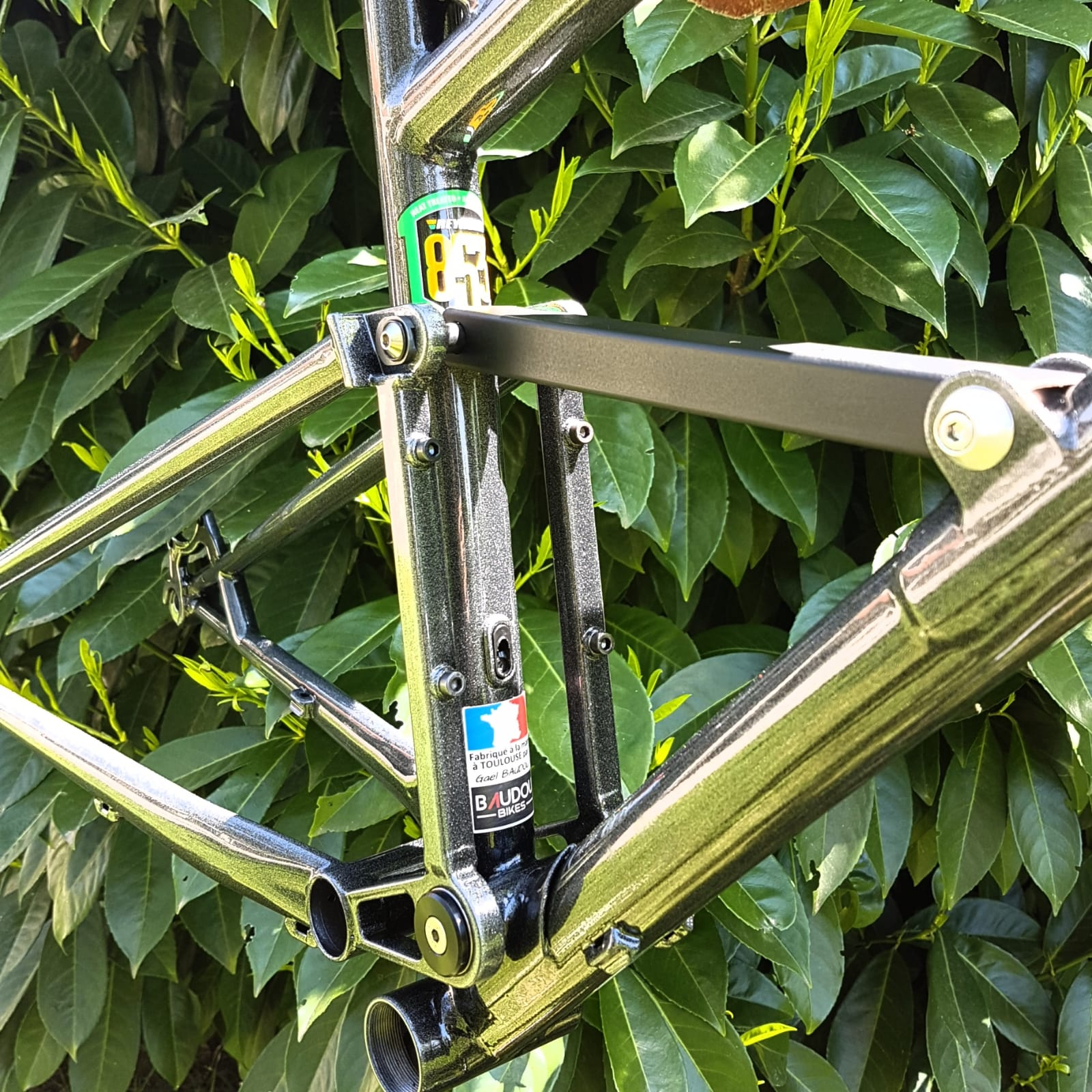Baudou_bikes_tout_suspendu_pivot_fini2