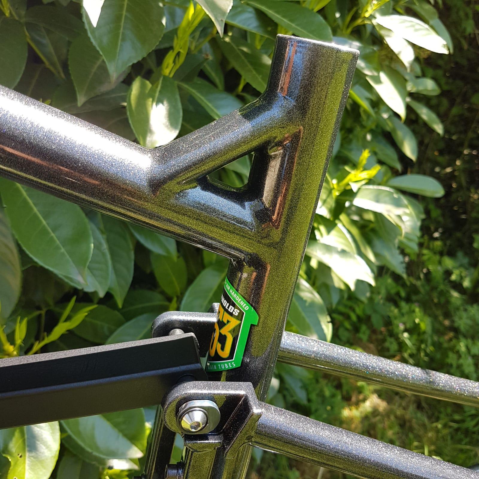 Baudou_bikes_tout_suspendu_renfort_fini