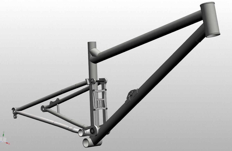 BAUDOU_Bikes_Morph Cycles