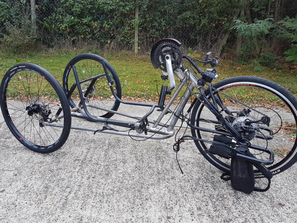Handbike_BAUDOU_Bikes_2