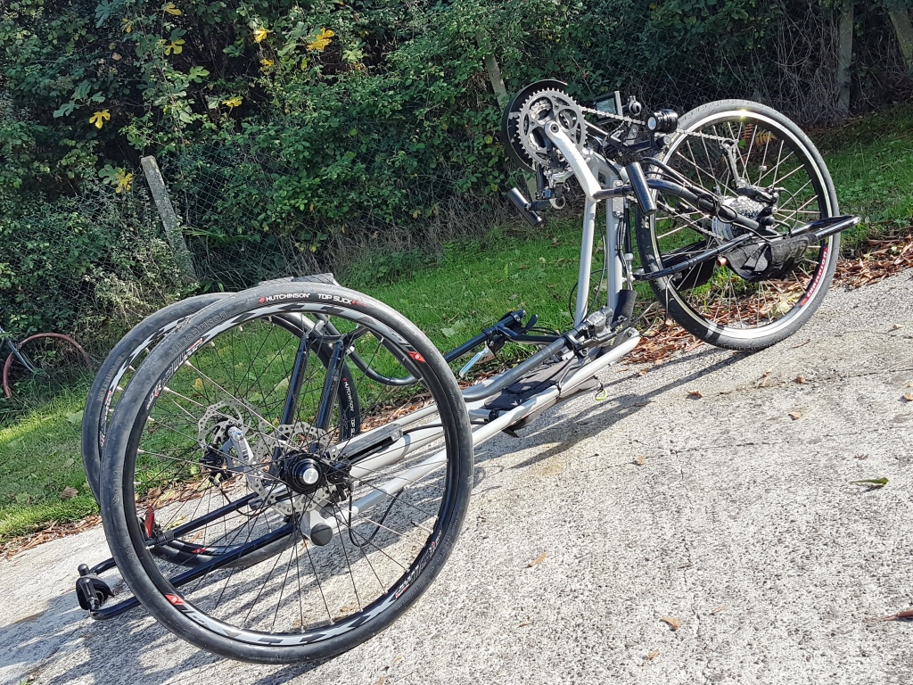 Handbike_BAUDOU_Bikes_6