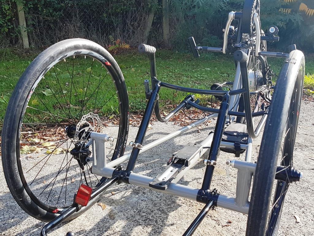 Handbike_BAUDOU_Bikes_7