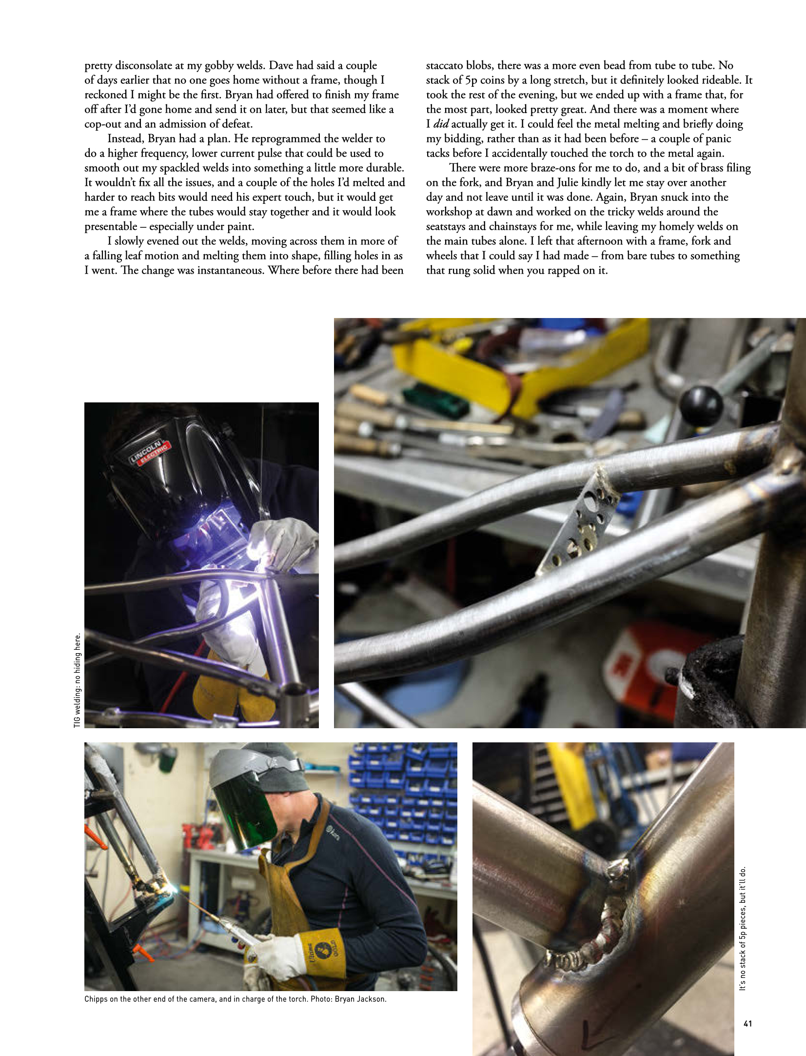 Issue111_framebuilding article.pdf_extract_Page_10