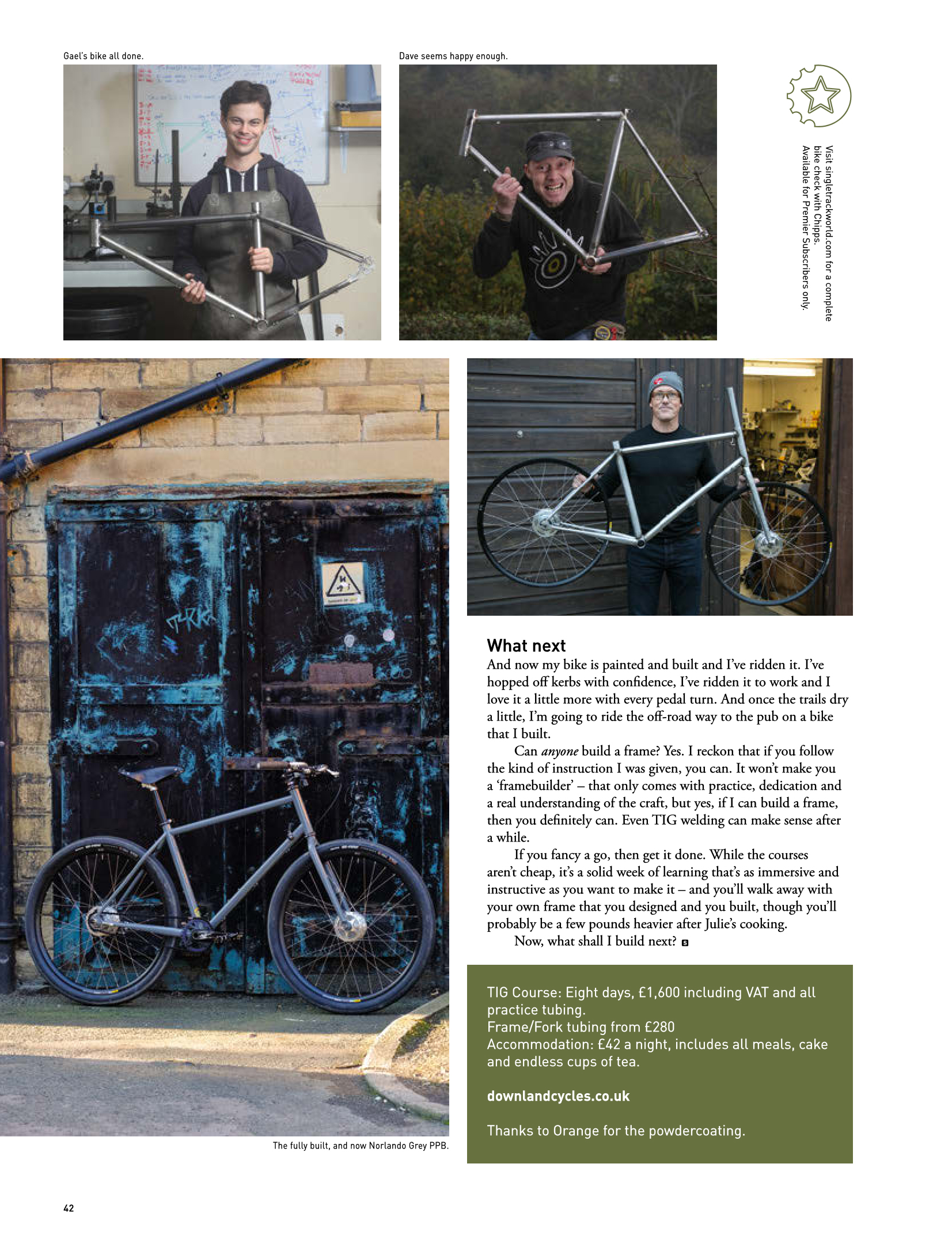 Issue111_framebuilding article.pdf_extract_Page_11