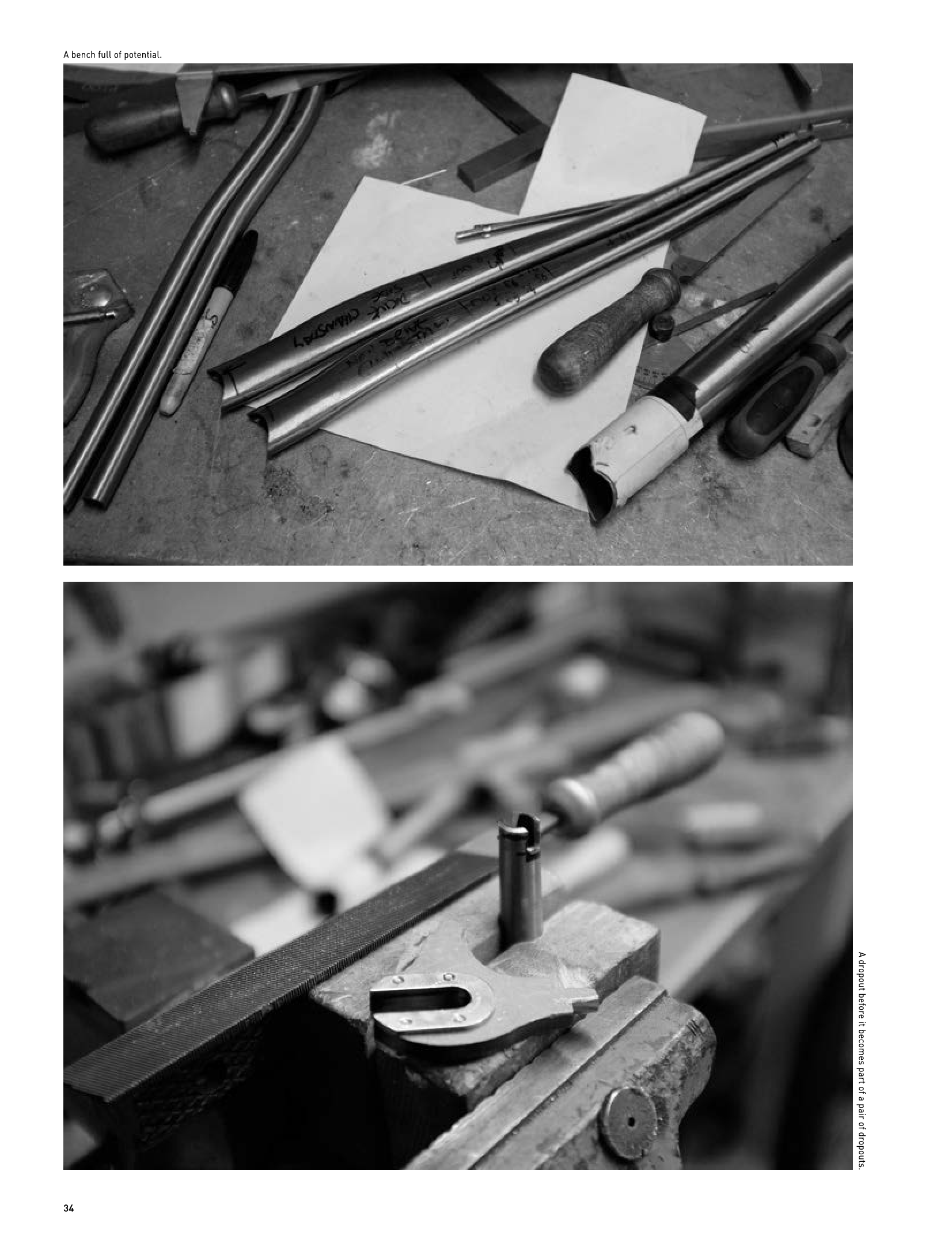 Issue111_framebuilding article.pdf_extract_Page_3