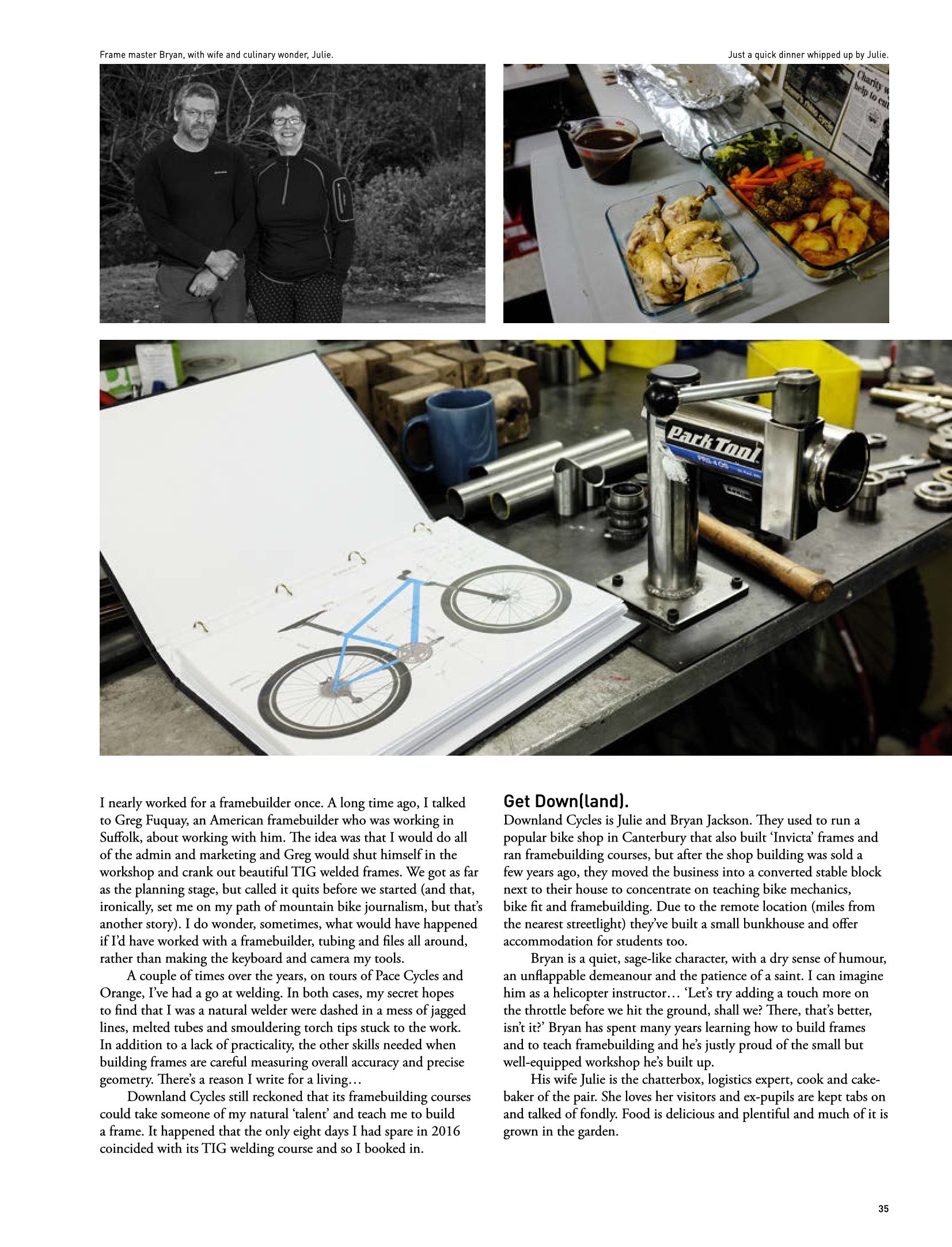 Issue111_framebuilding article.pdf_extract_Page_4