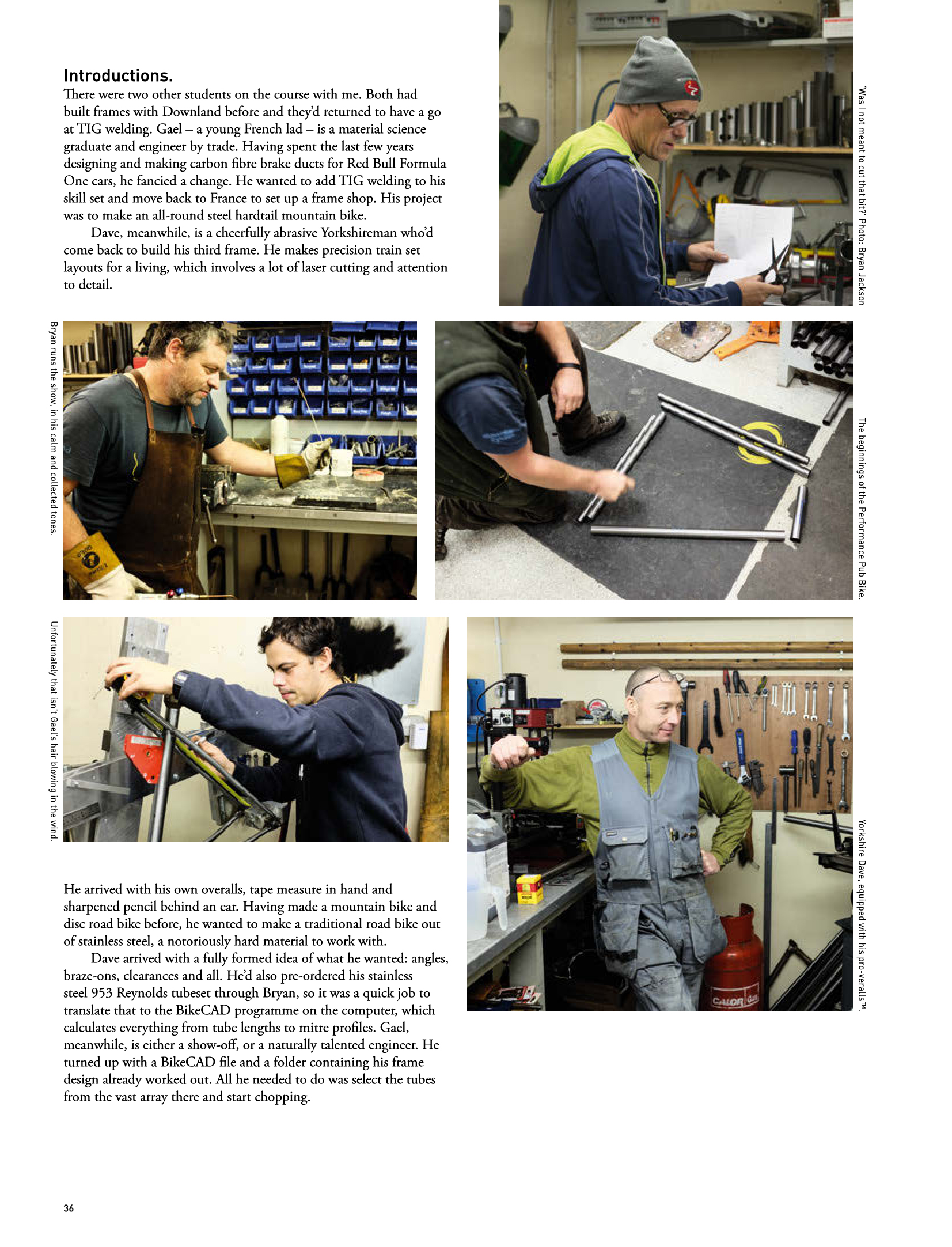 Issue111_framebuilding article.pdf_extract_Page_5