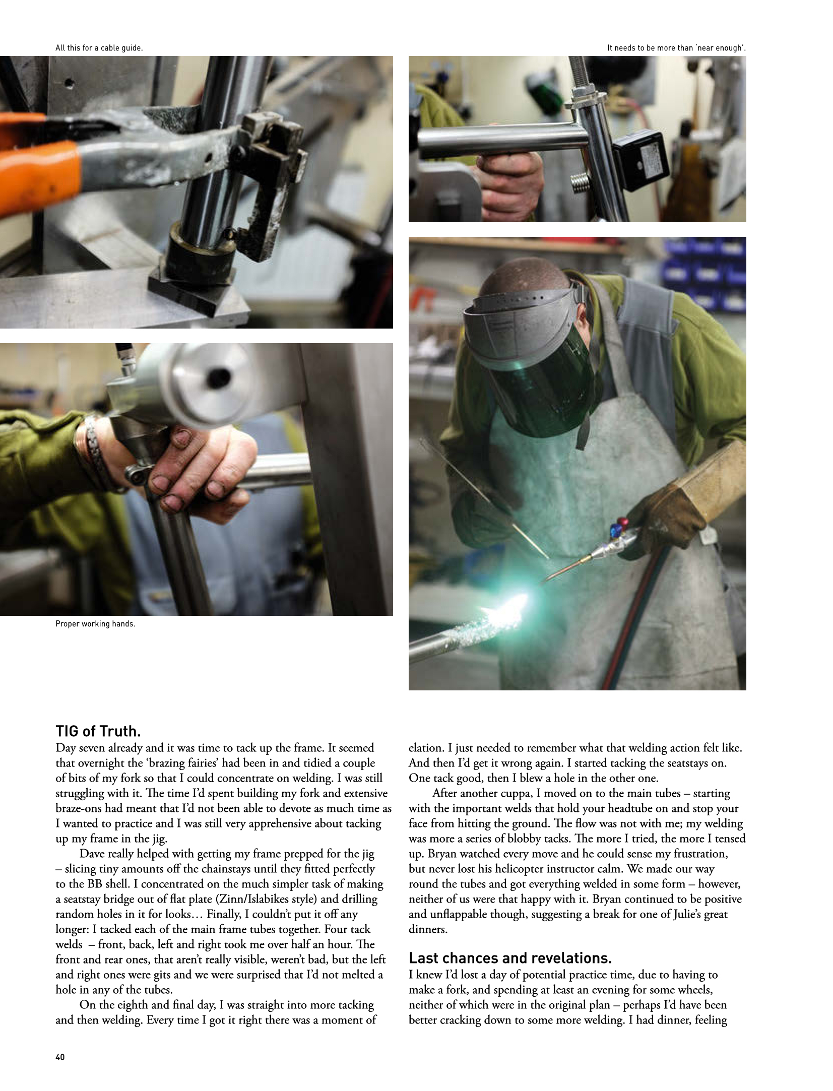 Issue111_framebuilding article.pdf_extract_Page_9