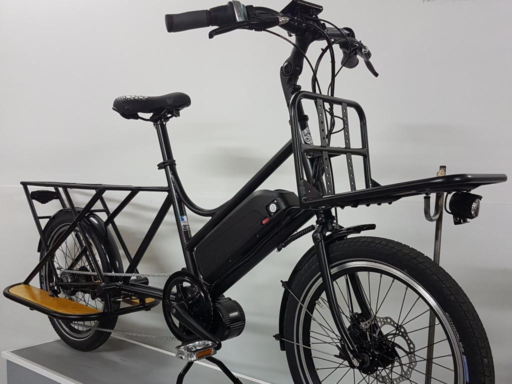 Mini_cargo_bike_vélo_BAUDOU_Bikes_painted_6