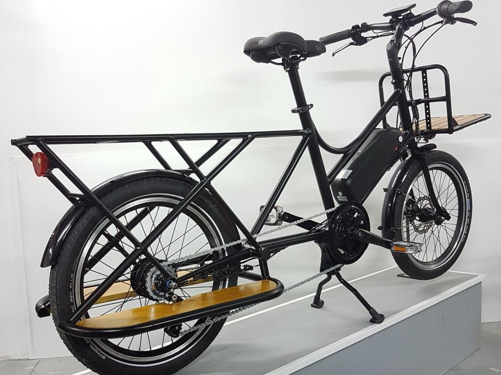 Mini_cargo_bike_vélo_BAUDOU_Bikes_painted_7