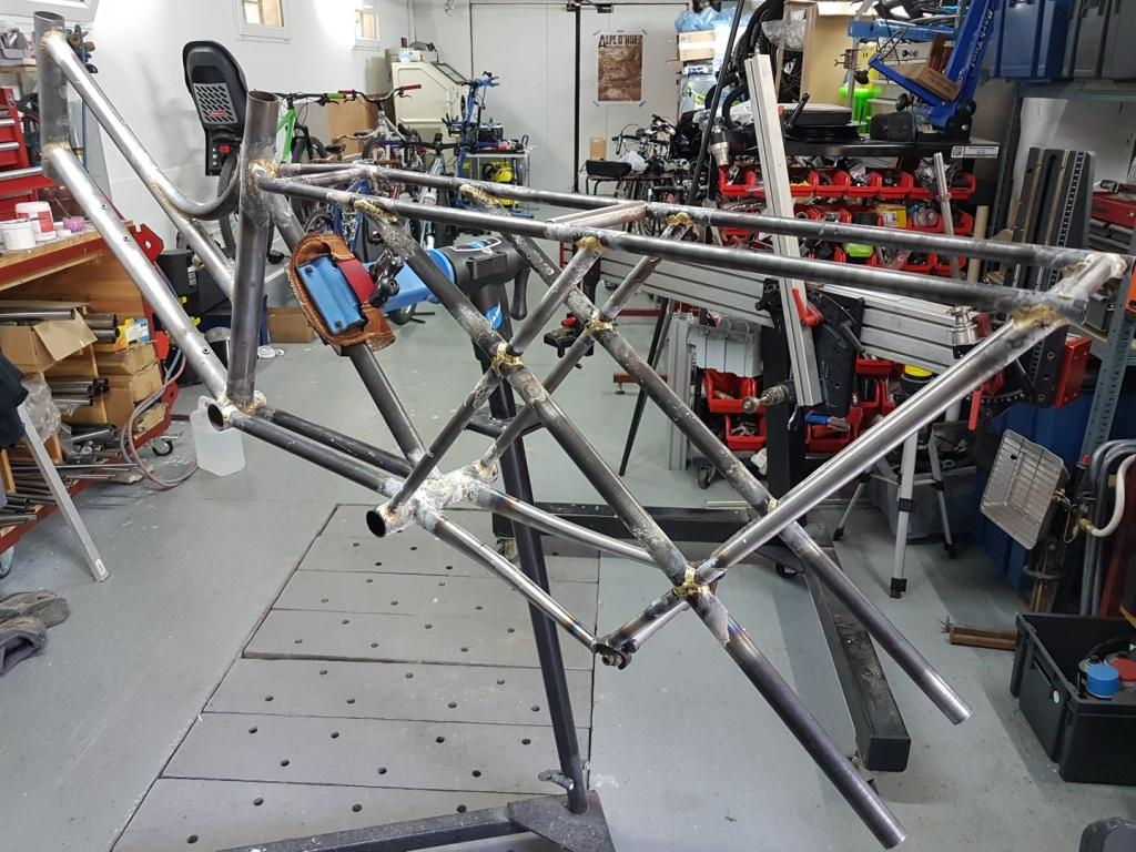 Mini_cargo_bike_vélo_BAUDOU_Bikes_unpainted_3