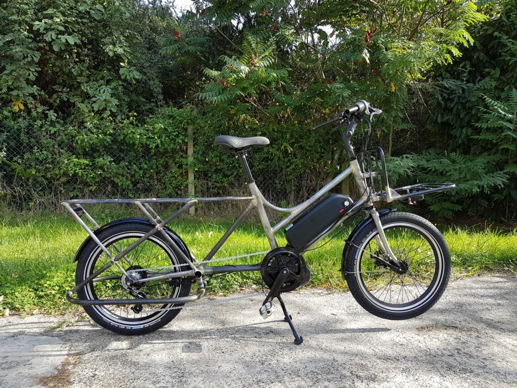 Mini_cargo_bike_vélo_BAUDOU_Bikes_unpainted_4