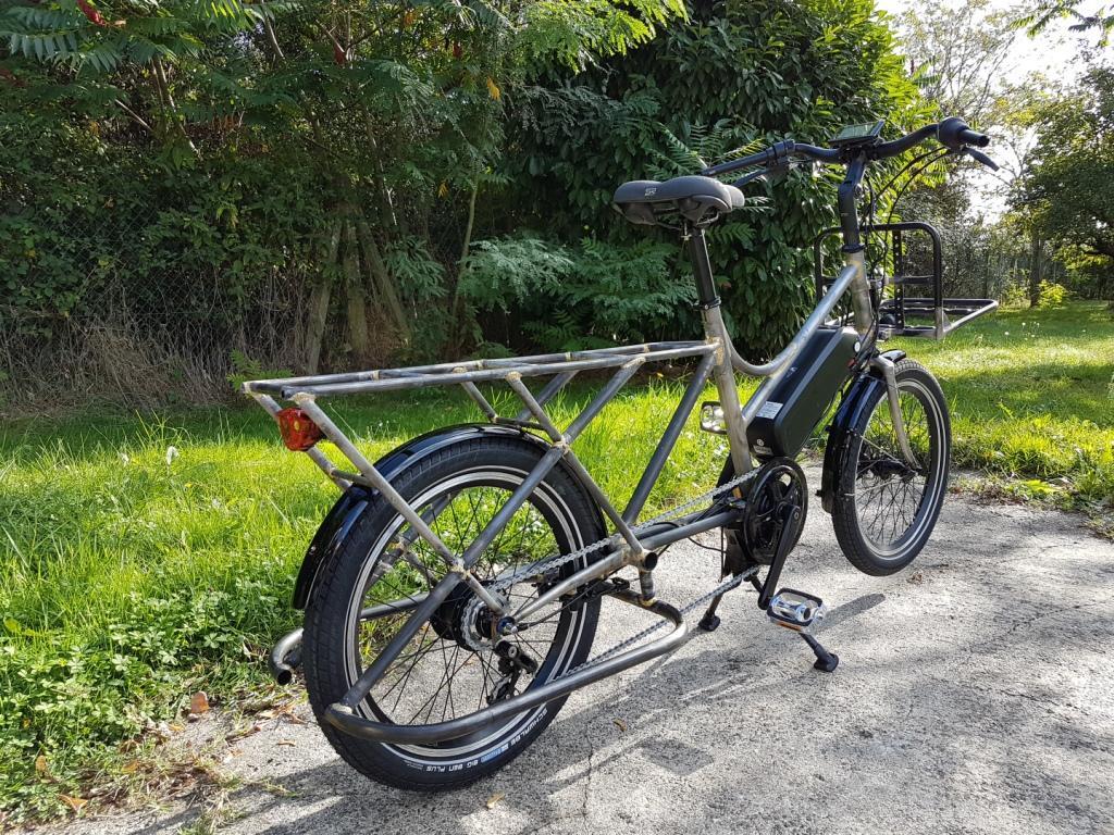 Mini_cargo_bike_vélo_BAUDOU_Bikes_unpainted_5
