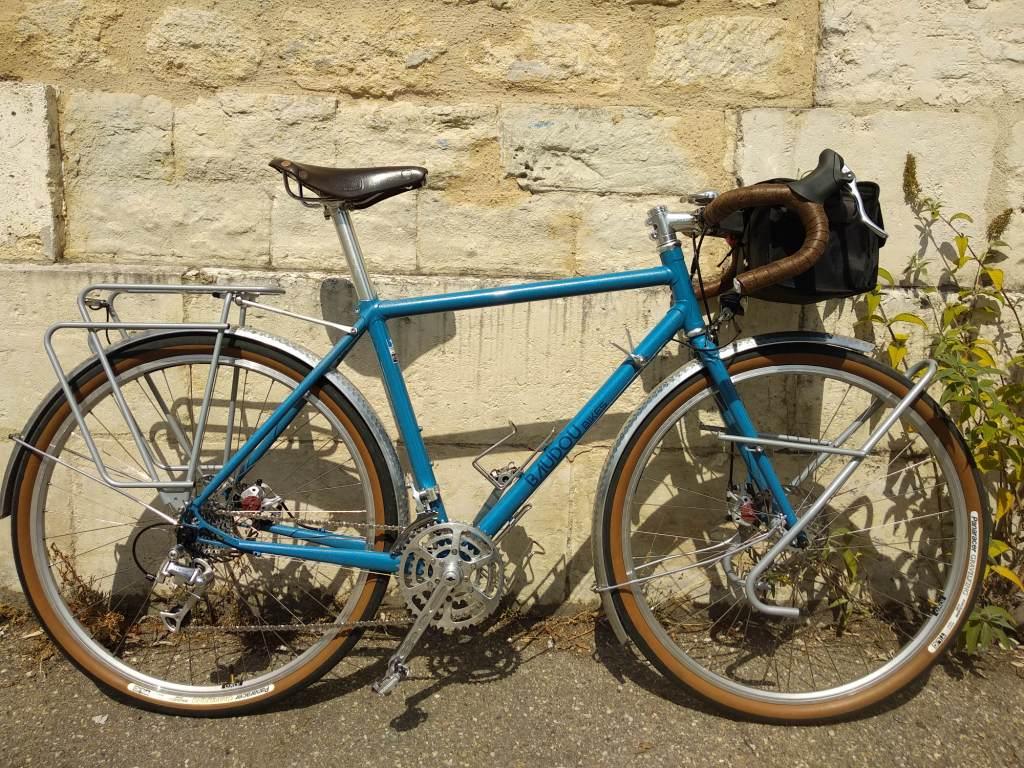 Randonneuse_650b_Baudou_bikes_complete_1