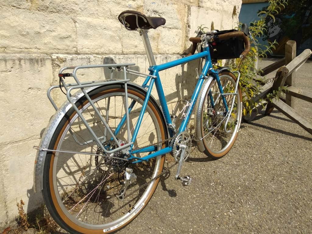Randonneuse_650b_Baudou_bikes_complete_2
