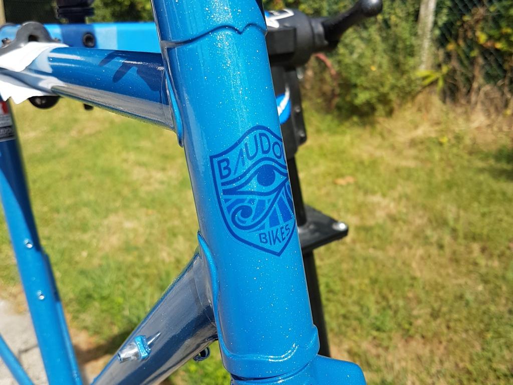 Randonneuse_650b_Baudou_bikes_painted_6