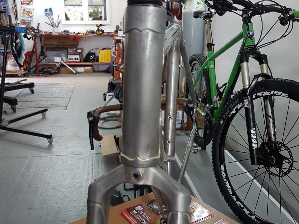 Randonneuse_650b_Baudou_bikes_unpainted_4