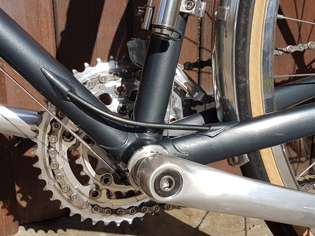 Randonneuse_Baudou_bikes_3l