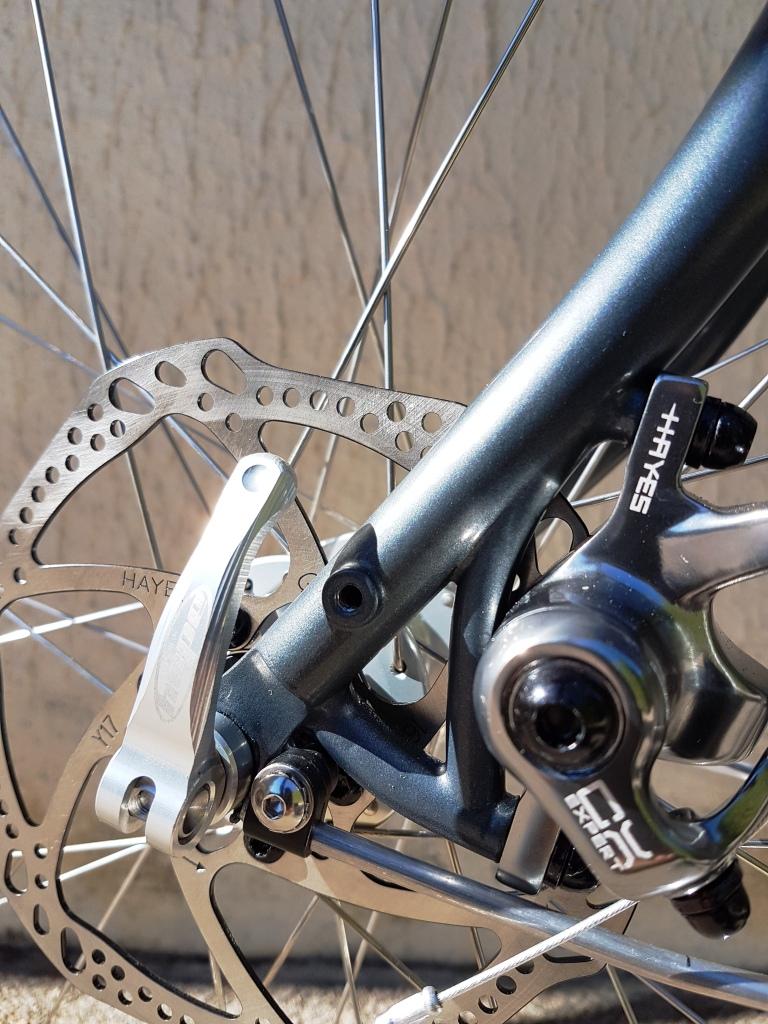 Randonneuse_baudou_bikes_12l