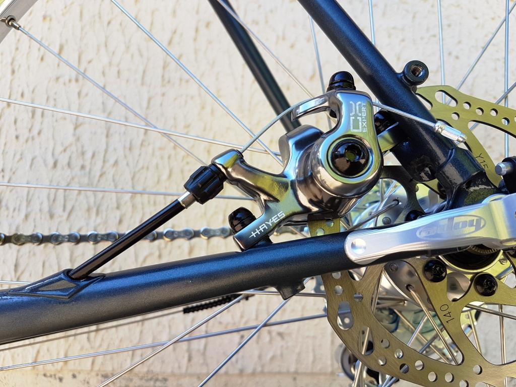 Randonneuse_baudou_bikes_13l