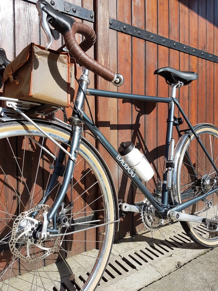 Randonneuse_baudou_bikes_15l