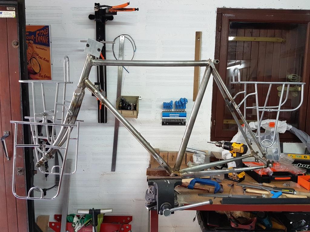 Randonneuse_baudou_bikes_6l