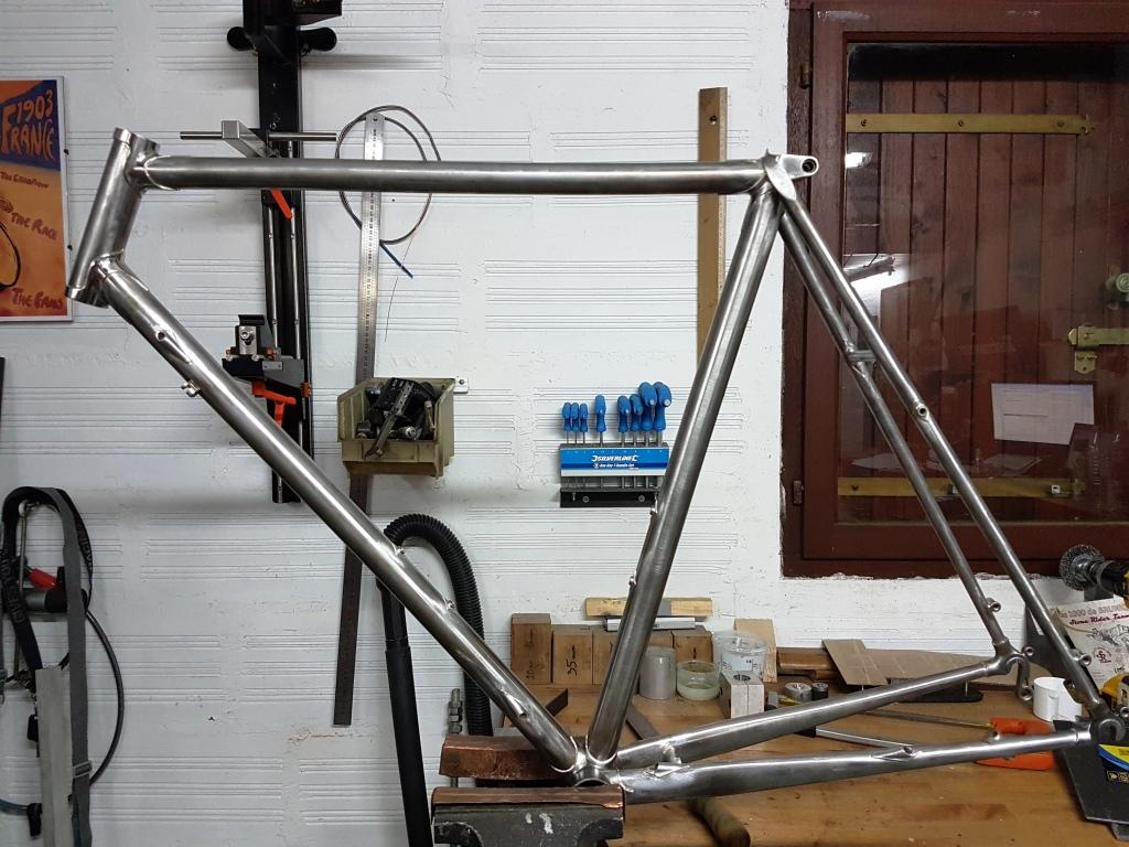 Randonneuse_baudou_bikes_8l