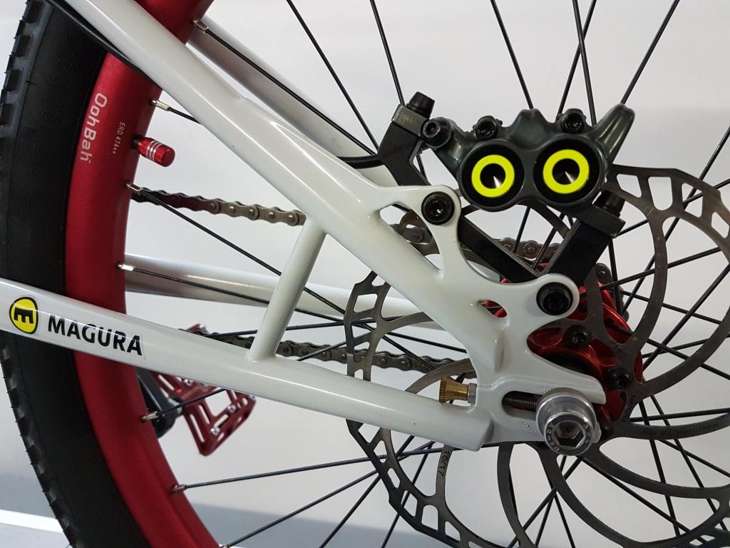 Street_trial_BAUDOU_Bikes_frein_arr