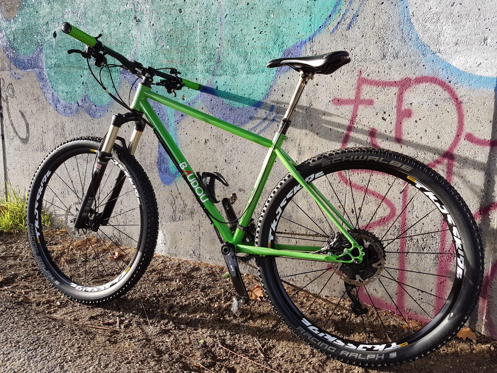VTT_BAUDOU_Bikes_Arr