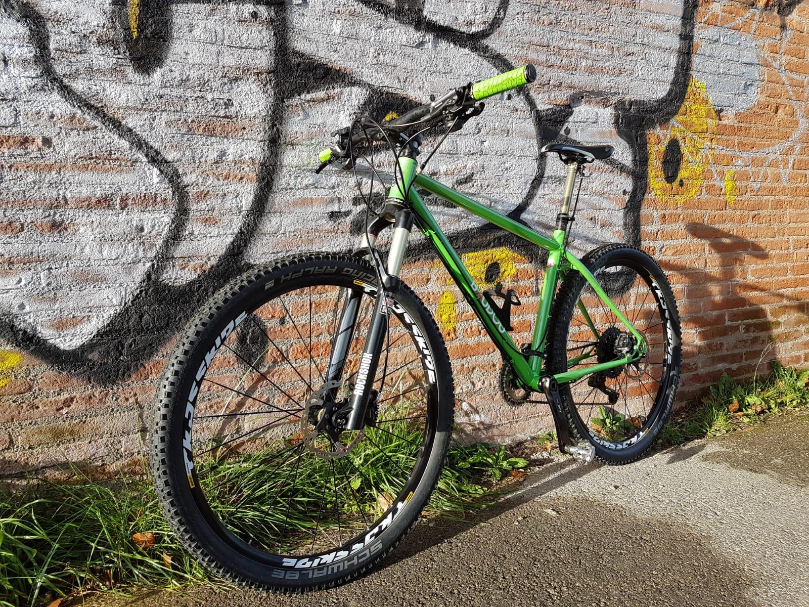 VTT_BAUDOU_Bikes_Av