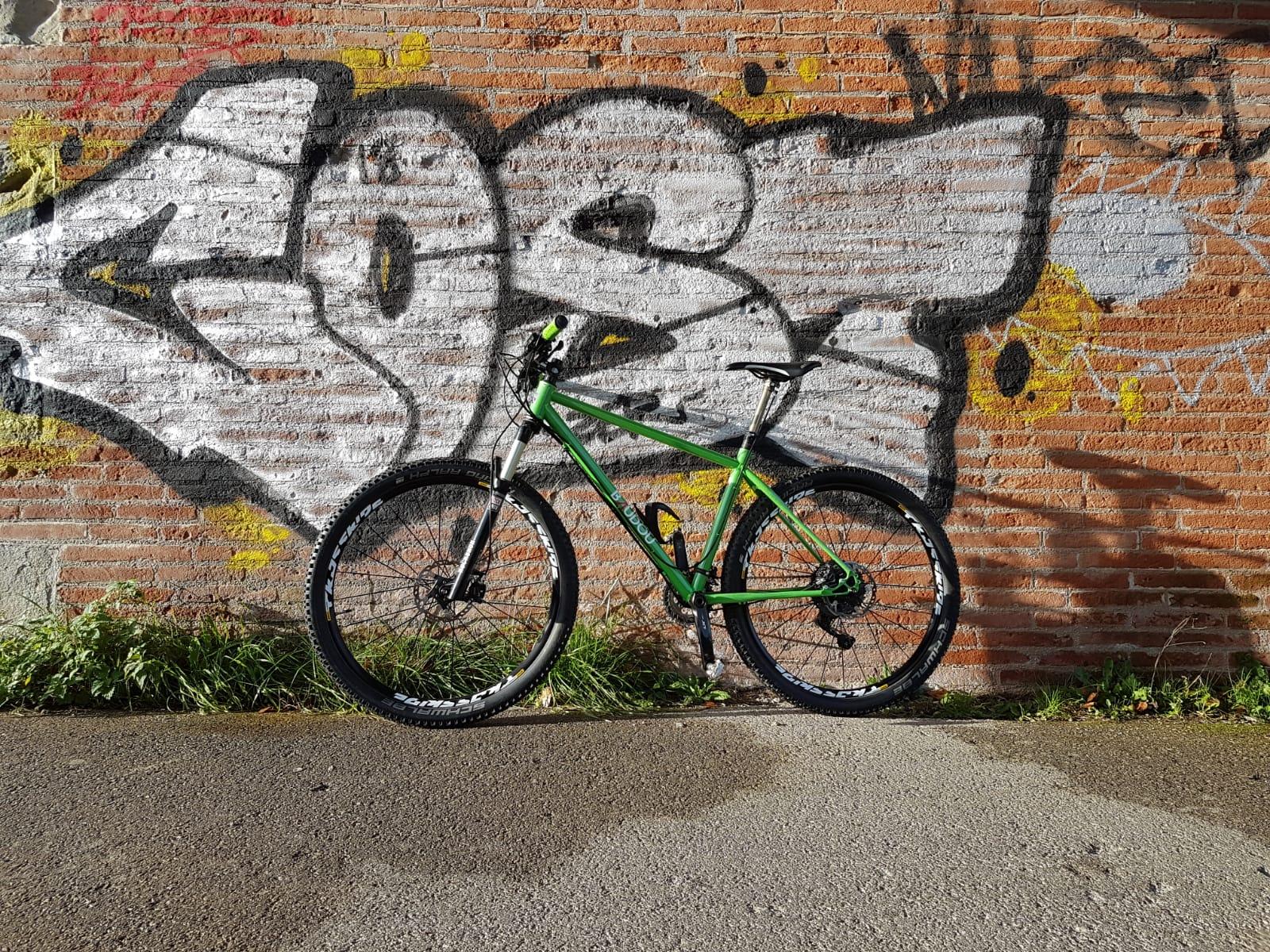 VTT_BAUDOU_Bikes_Cote1