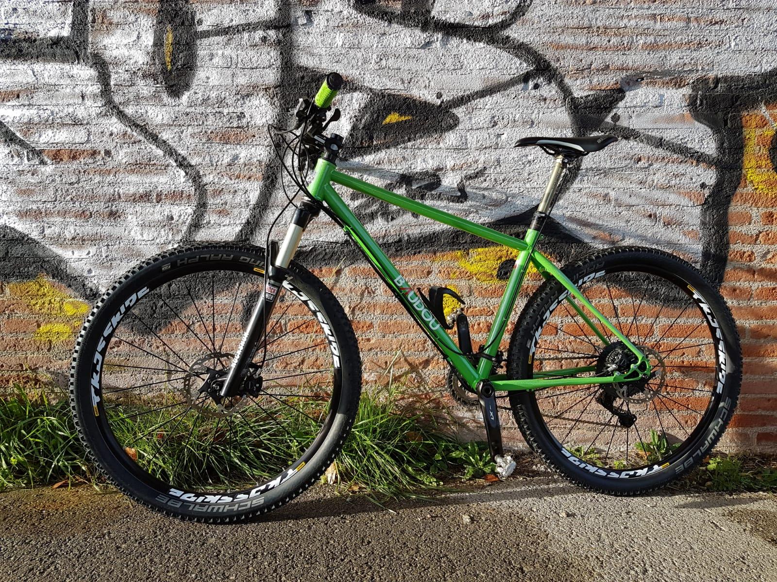 VTT_BAUDOU_Bikes_Cote2
