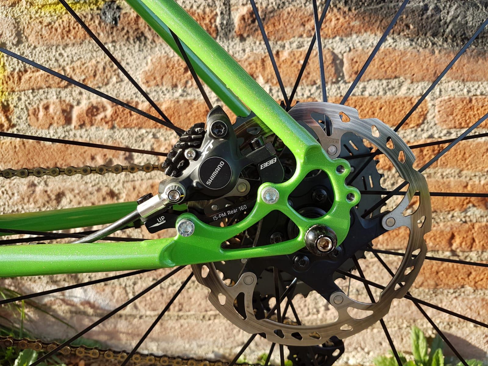 VTT_BAUDOU_Bikes_Pattes