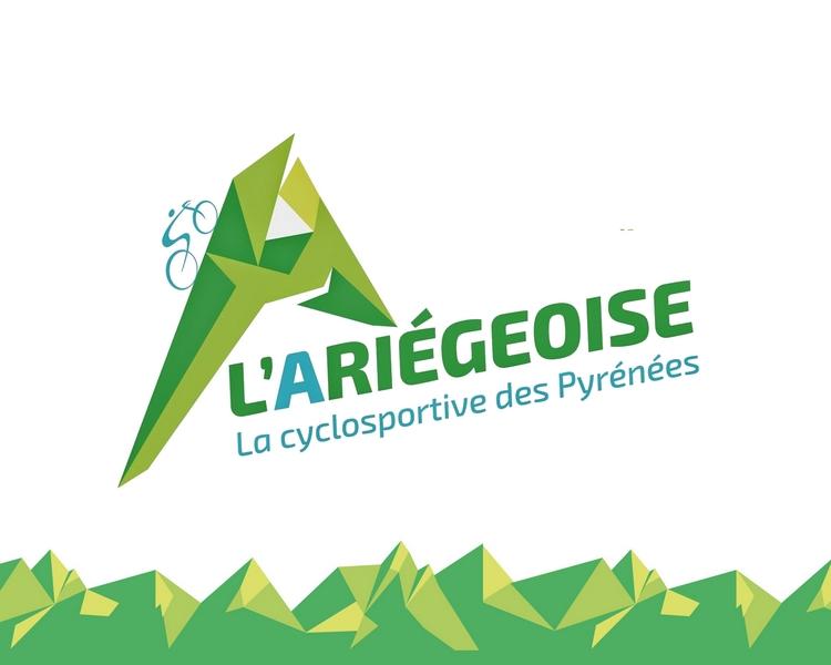 Participacion en L'Ariègeoise el 30 de Junio 2018