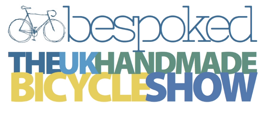 Bespoked 2017, the UK handmade bicycle show